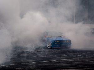 BMW Hypergear Turbos