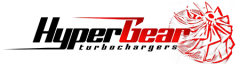 HyperGear Turbos Logo